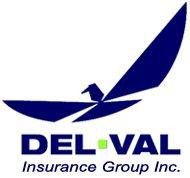 Del-Val Insurance Group